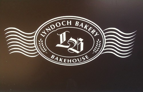 Lyndoch Bakery