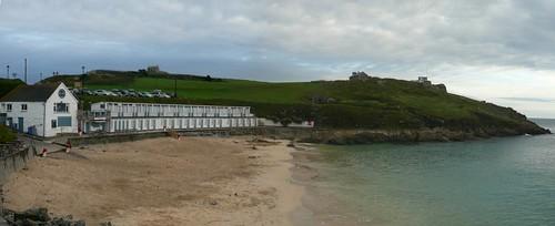 Porthgwidden Beach, St.Ives, Cornwall