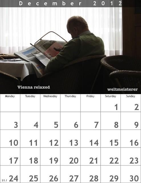 2012-12-Wiener-Gemuetlichkeit-Kalender