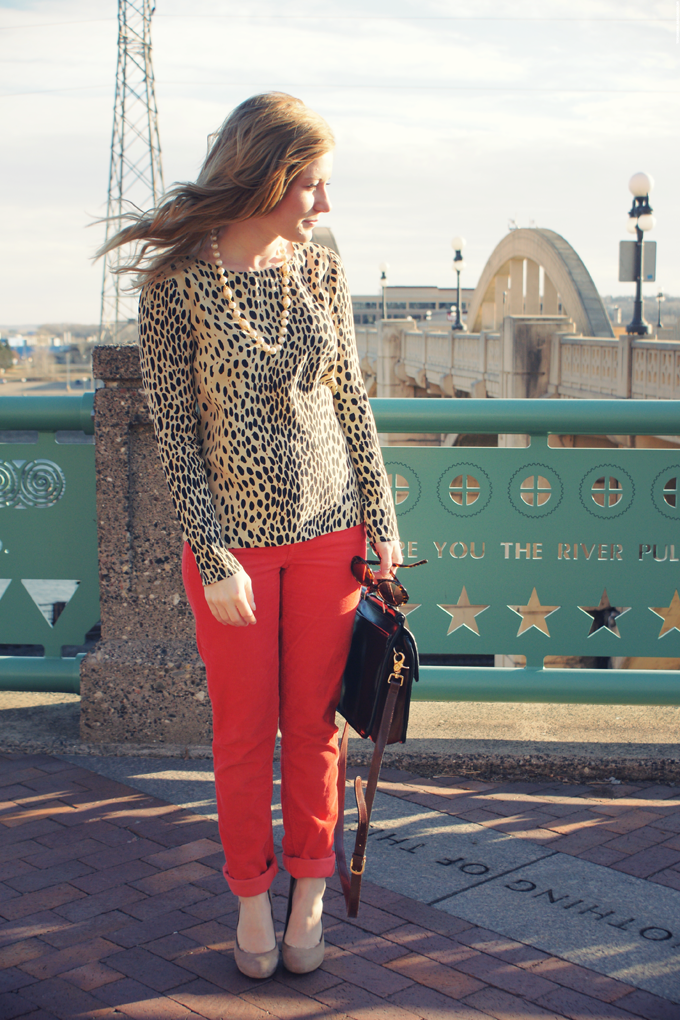 fashion-jcrew-leopard-red1