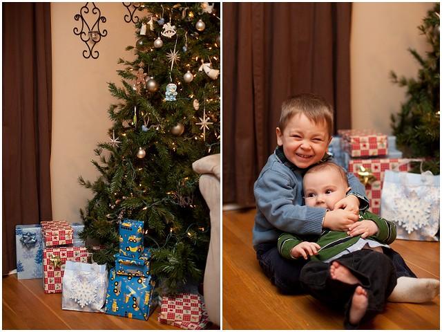 Christmas_026