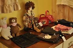20111031-衣物-1