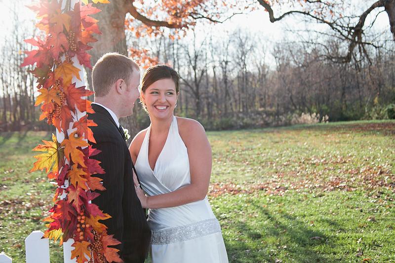 edwardsville wedding photography31