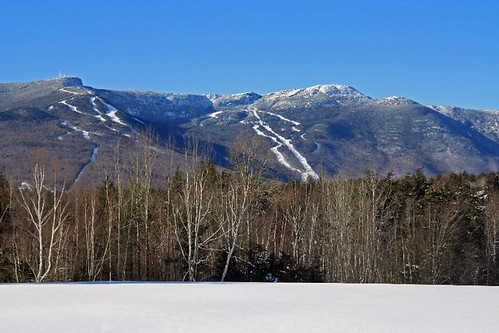 stowe-scenic-snow
