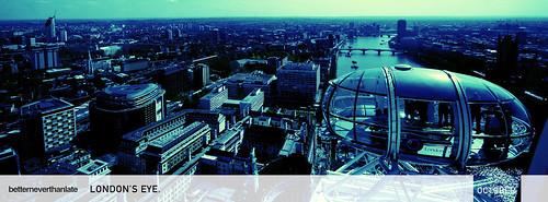 09_OCTOBER-LONDONEYE