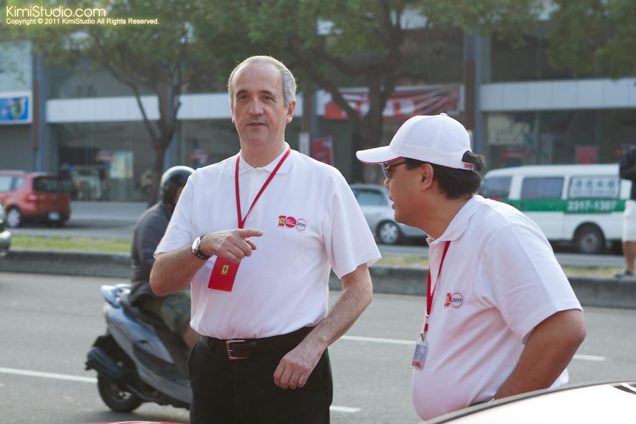2011.10.28 Ferrari-100