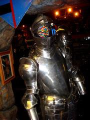 iron man(0.0), comics(0.0), armour(1.0),