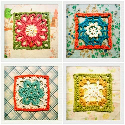333-336::365 fancy squares