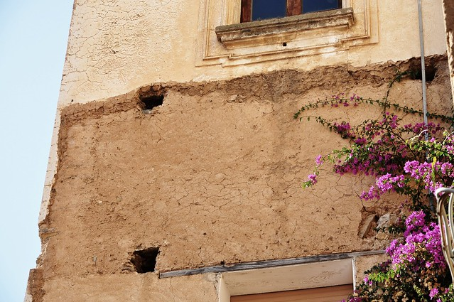 Pisciotta (Itálie, Campania, Salerno), město