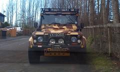 automobile, automotive exterior, military vehicle, sport utility vehicle, vehicle, off-road vehicle, bumper, land vehicle,