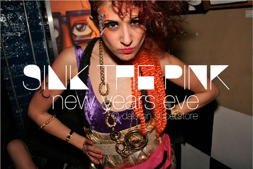 sink-the-pink-NYE
