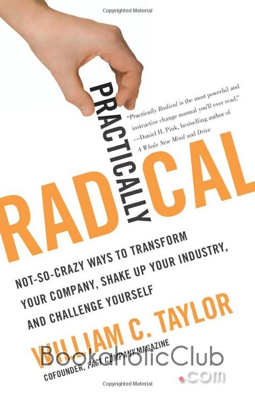 Practically Radical