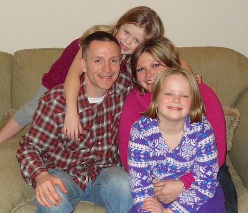Christmas 2011_0039_edited-1