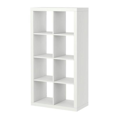 expedit-bookcase__0092712_PE229410_S4