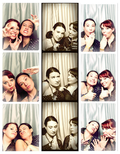 photobooth collage2