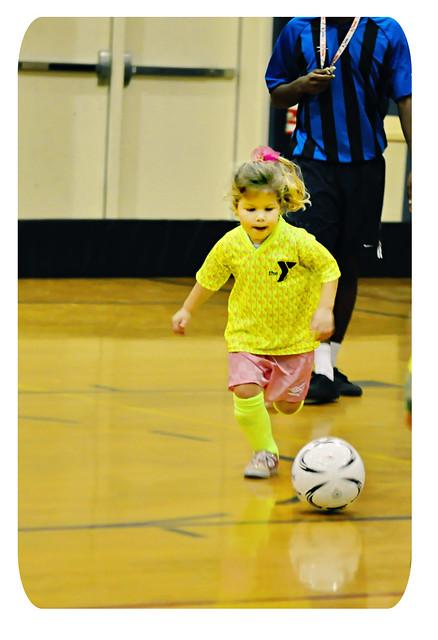 emma soccer 1
