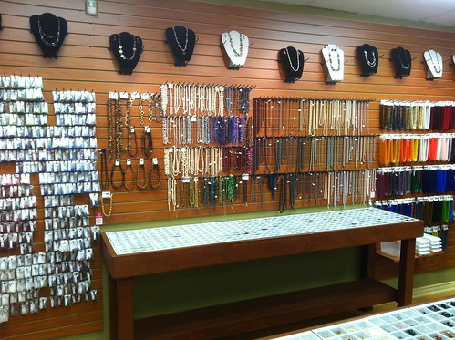 Moodybeads (New Westminster)