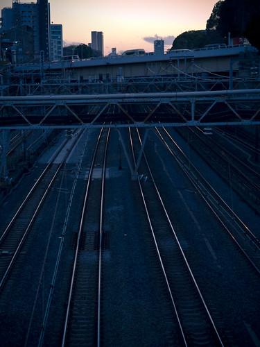 20120105_ 034.jpg