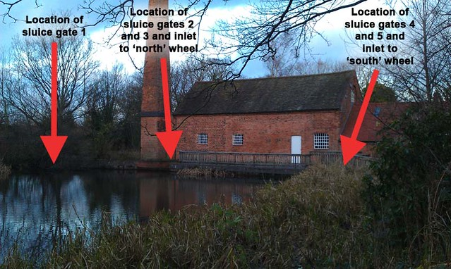 sarehole-mill1