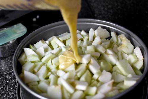 Smitten Kitchen Lady Fingers Recipe