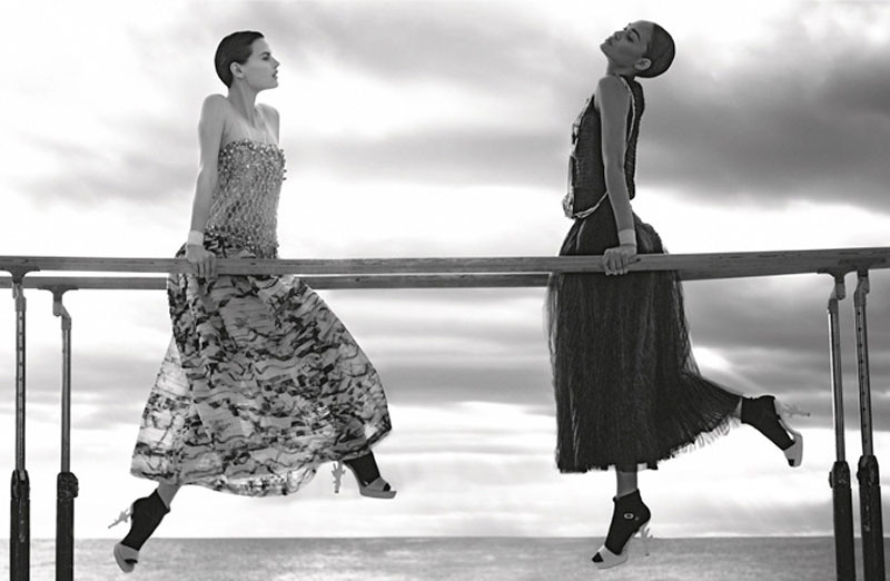 Chanel-Spring-Summer-2012-03