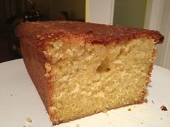 produce(0.0), dish(0.0), torte(0.0), cake(1.0), baking(1.0), baked goods(1.0), food(1.0), sponge cake(1.0), dessert(1.0), cuisine(1.0),