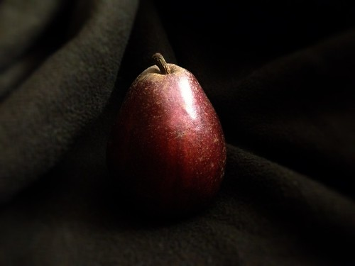 awpear by Nature Morte