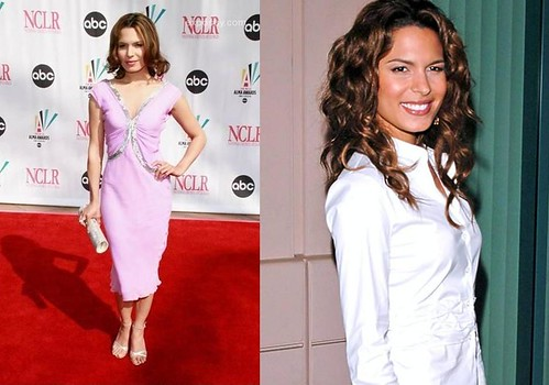 Nadine-Velazquez-preciosa-actriz-latina