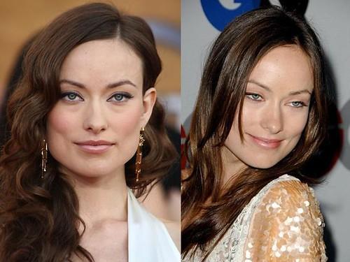 las-actrices-mas-guapas-Olivia-Wilde