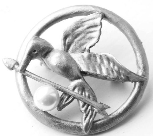 Hunger games pin orders and info eri. Alvarado at gmail. Con