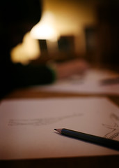 08.01.2012 - Homework