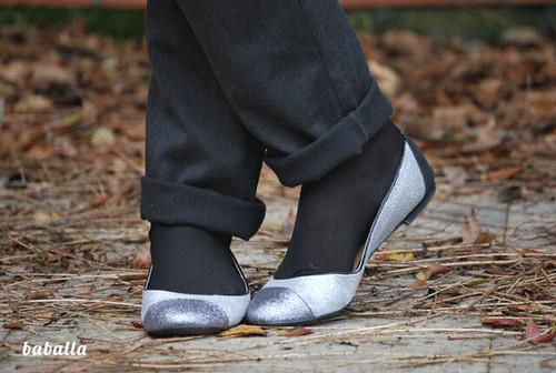 pantalon_lazo8