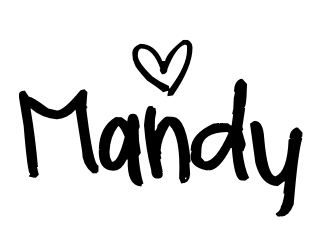 signature_mandyheart