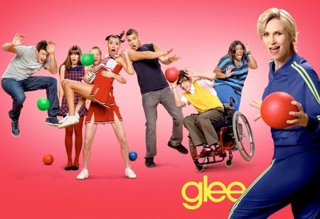 Glee Cast 2