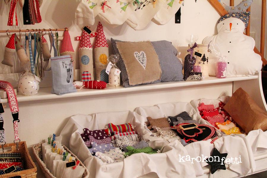 weihnachtsmarkt0103