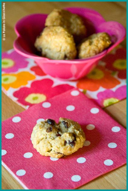 Cookies-cranberry-e-cioccolato-bianco