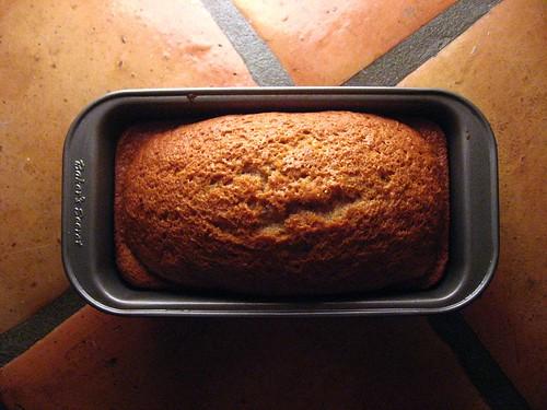 SS Loaf