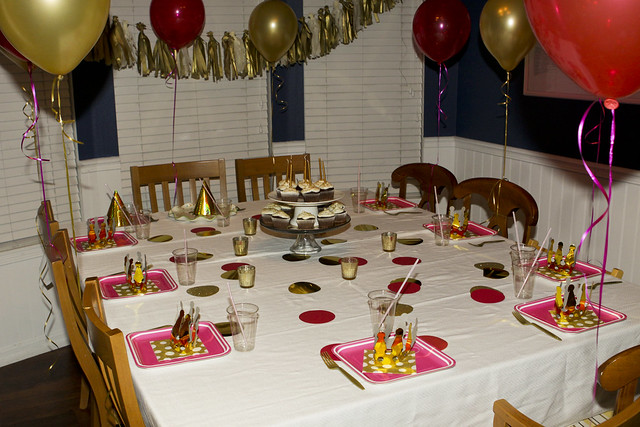 2012 Golden Birthday008