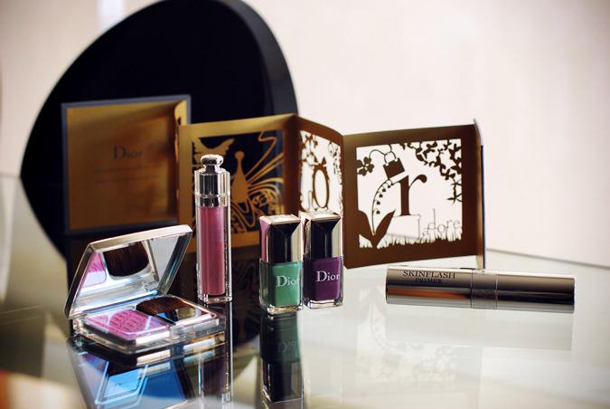 BEAUTY: J'adore Dior!-2313-macarenagea