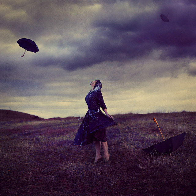 brookeshaden - where the storm goes
