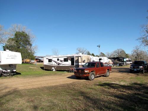 Camp Tejas-9
