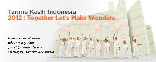 TerimaKasihIndonesia