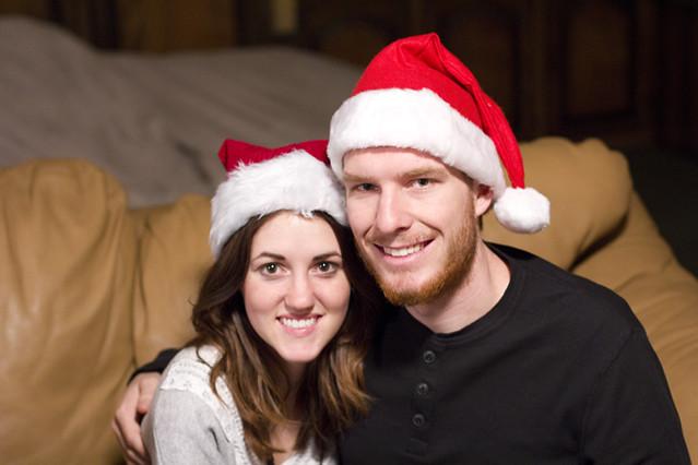 christmas2011_7