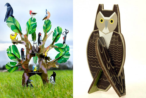 birds-totem2