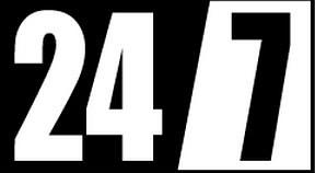 HBO-24-7-Logo1