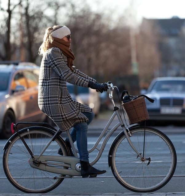 Copenhagen Bikehaven by Mellbin 2012 - 3180