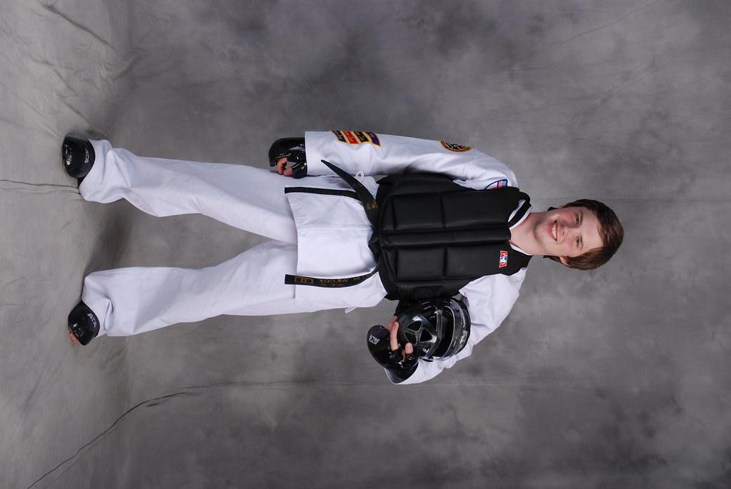 greg moody, ata mesa, mesa, chandler karate, karate, martial arts, www.karatebuilt (132)