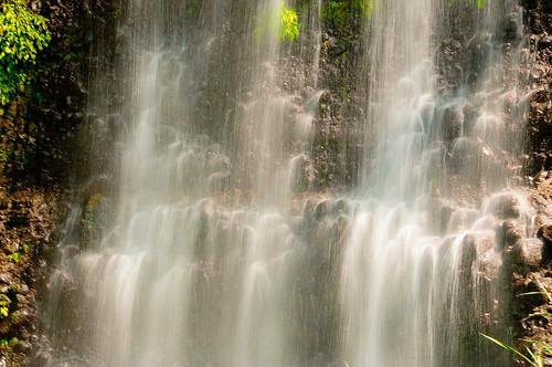 Cascada Arcoiris (14)