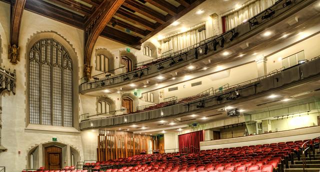 USC_Bovard_Auditorium4
