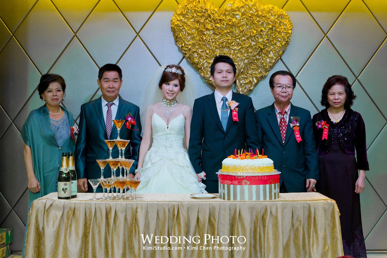 2011.12.24 Wedding-158